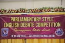 english parliamentary style debate_7